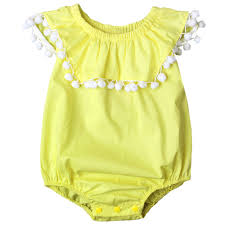Online Baby Clothing Stores Online Get Cheap Cute Unique Baby Clothes Aliexpress Com
