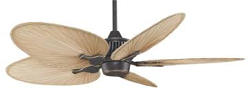 Ceiling Fan Accessories by Home Design 79 Astounding Leaf Blade Ceiling Fans