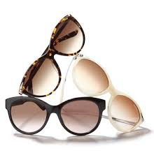 designer sonnenbrillen designer sonnenbrillen bei de