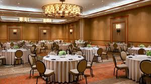 ballrooms in dallas tx sheraton dallas hotel