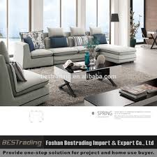 Latest Furniture Designs 2014 Latest Sofa Designs 2014 Latest Sofa Designs 2014 Suppliers And