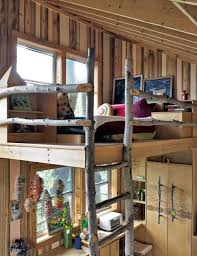 255 best loft beds images on pinterest beach beds for kids