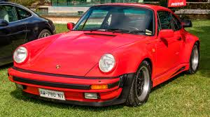 porsche 930 whale tail porsche 930 turbo 2017 hq youtube