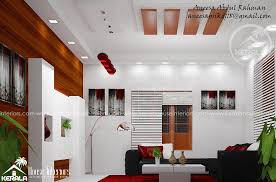 kerala homes interior kerala house living room interior design conceptstructuresllc
