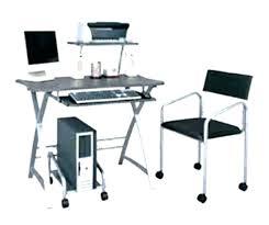 Desks At Office Depot Glass Computer Desk Office Depot Desks L Shaped Image Of