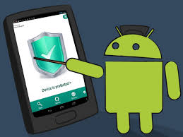 kaspersky mobile security premium apk kis android general issues and solutions plus faq kaspersky