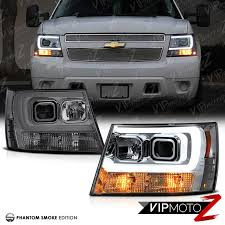 2007 Tahoe Interior Parts Best 25 Chevy Avalanche Ideas On Pinterest Avalanche Truck