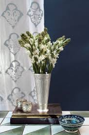 Designer Home Decor India by 75 Best Home Decor Images On Pinterest Vases Glass Vase And