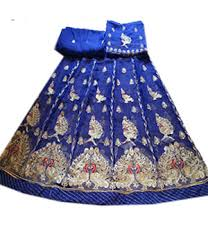 rajputi dress buy georgette fancy rajasthani rajputi poshak