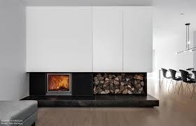 wood fireplace stûv 16 z stûvamerica com