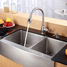bathroom sink trough bathroom sink with two faucets bathroom