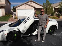 Flipping Vegas Amie Scott Yancey Is 44 And Has Had Over 50 Cars About Scott Yancey
