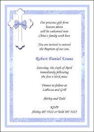 baptism invitation sayings stephenanuno