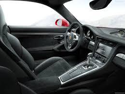 porsche 911 back seat porsche 911 gt3 2014 pictures information u0026 specs