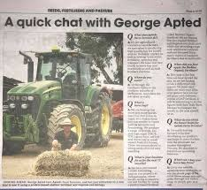 apteds farm services strathewen victoria australia facebook