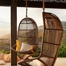 Swingasan Cushion by I Love And Would Love For Our Patio Deck Willow Swingasan Chair