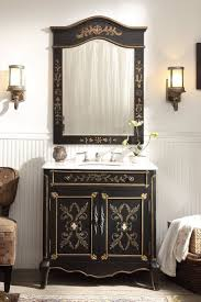 10 best vanities images on pinterest bath vanities traditional