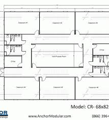 Floor Plan For Classroom Chapter 3 Classroom Management And Organization Plans Classrooms