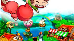 sky garden paradise flowers android gameplay u0026 walkthrough hd