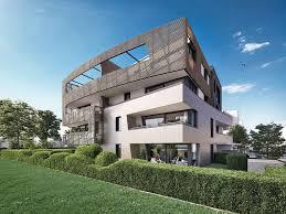 Suche Wohnung Kaufen Eigentumswohnung Riedberg Immobilienscout24