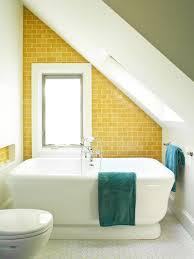 Interior Designs Cozy Small Bathroom by 5 Incredible Ideas For Small Bathrooms 15052 Bathroom Ideas