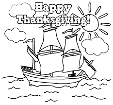 big thanksgiving coloring pages vitlt