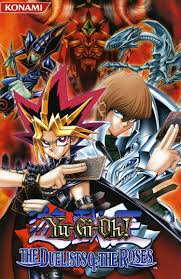 yu gi oh duel monsters image 148183 zerochan anime image board
