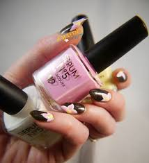 853 best nail art flowers and nature images on pinterest