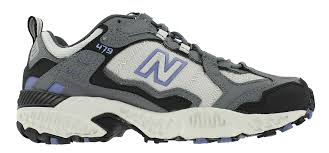 amazon black friday shoe coupon new balance running shoes new balance 479