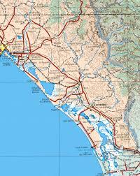 sinaloa mexico map mapa de sinaloa mexico 16 mapa de sinaloa mexico s e