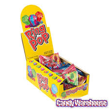ring pop boxes ring pops 24 box katia suckers candy