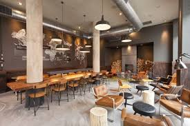 All About Interior Decoration 1 Starbucks Reserve Store Warsaw All About Interior