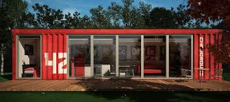Piscine Container by Homes Made From Shipping Containers Images Ideas Steel Shipping