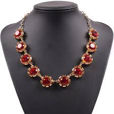 cheap necklace stores images Buy 2018 new latest design cheap fashion brand jpg