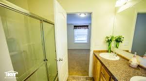 gillespie homes floor plan layout cedar canyon2032 modular