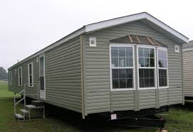 Double Wide Mobile Homes Interior Pictures by About