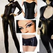 Homemade Catwoman Halloween Costume 35 Halloween Costume Ideas Images Costumes