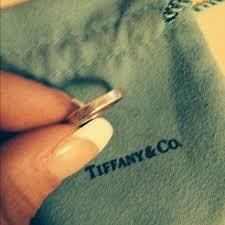 57 Best Tiffany Images On by 57 Off Tiffany U0026 Co Jewelry Size 7 Tiffany U0027s Ring