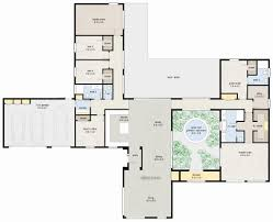 5 bedroom home plans 4 bedroom house plans with playroom new 1000 images about