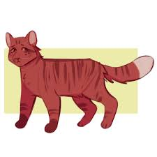knife emoji alderpaw by shimmerspirit on deviantart