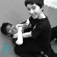 the fairbairn fighting method blackwater martial arts