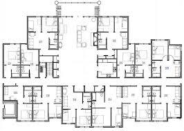 lds conference center floor plan thirdfloor jpg
