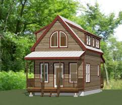 new here with 16x30 cabin small cabin forum 223 best possum hut tiny cabin plans images on log