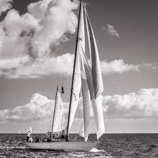 point of sail glass photo print shop by alsans