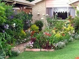 Cottage Backyard Ideas 552 Best Garden Images On Pinterest British Columbia Cottage