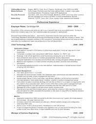 Writer Resume Sample by Video Resumes Samples 19 Video Resumes Samples 2 Resume Sample