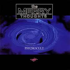 the merry thoughts psychocult cd album at discogs