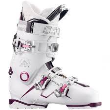 buy ski boots ski boots sydney buy high quality mens womens ski boots