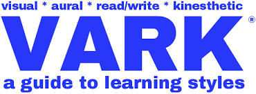 vark a guide to learning preferences