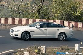 jaguar cars 2015 2015 jaguar xj petrol test drive review